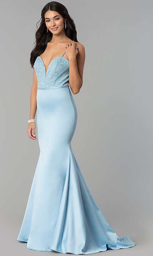 Homecoming Dresses Formal Prom Dresses Evening Wear Cd Gl G780