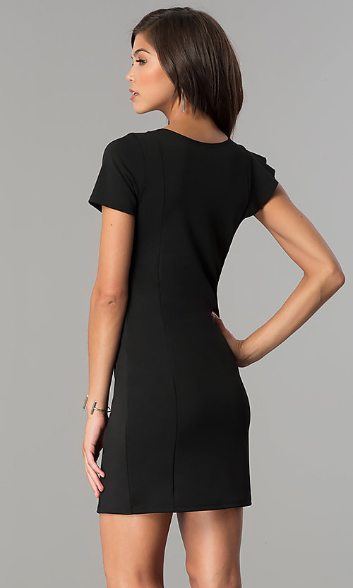Style: CH-2955 Back Image