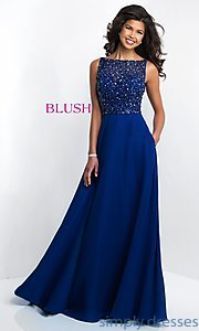 Style: BL-11535 Front Image