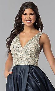 Style: BL-11552 Detail Image 1