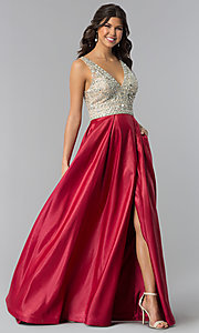 Style: BL-11552 Detail Image 2