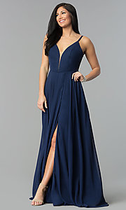 Style: DJ-3564 Front Image