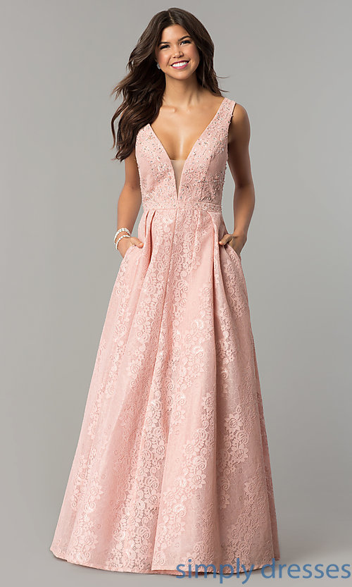Style: DJ-A5853 Front Image