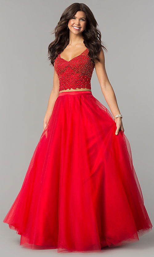 Style: DJ-3140 Front Image
