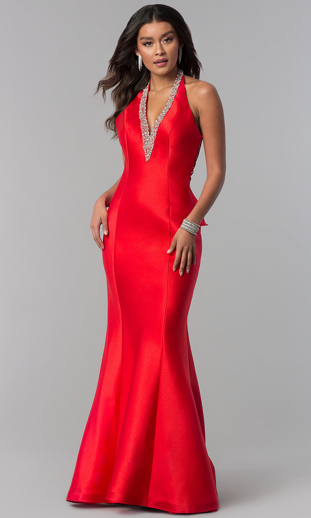 51a4203dc9 Homecoming Dresses
