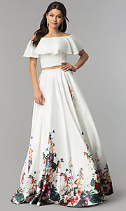 Style: DJ-3516 Front Image