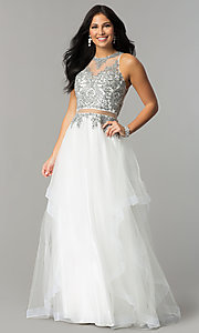 Style: DJ-3537 Front Image