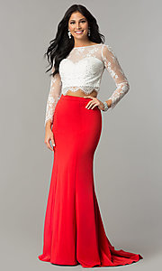 Style: DJ-3143 Front Image
