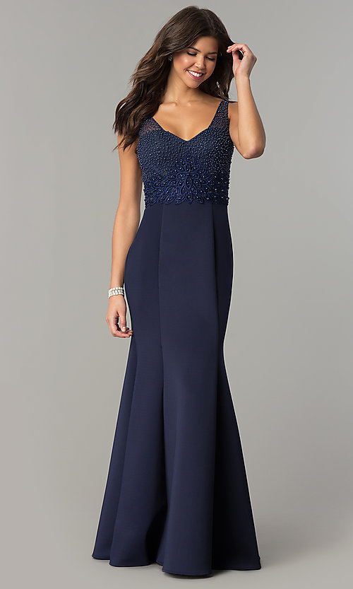 Style: DJ-A5779 Front Image