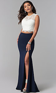 Style: DJ-A5488 Front Image