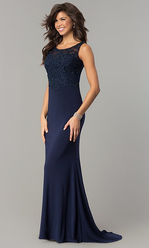 Style: DJ-3556 Front Image