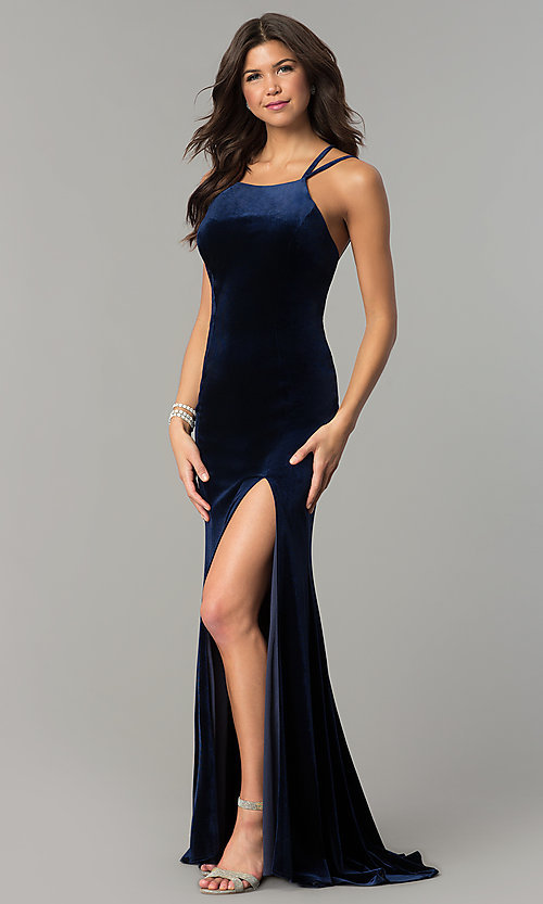 Style: DJ-3579 Front Image