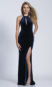 Style: DJ-3581 Front Image