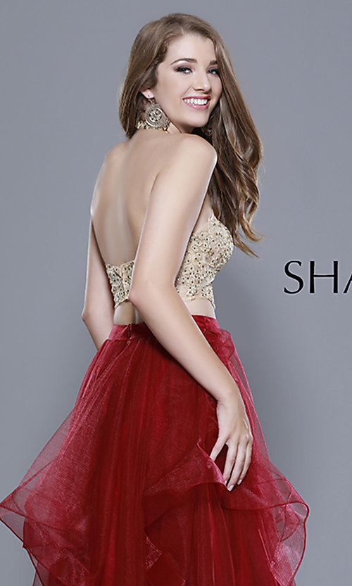 Style: SK-33907B Detail Image 2