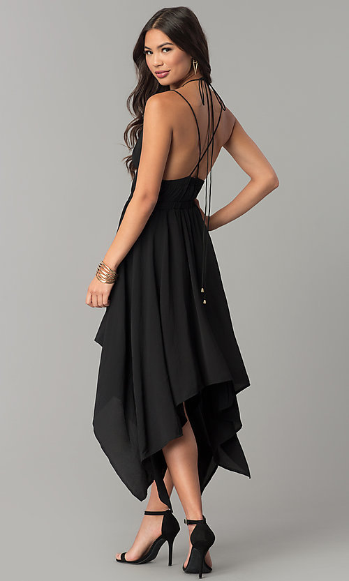 Style: LUX-LD4115 Back Image