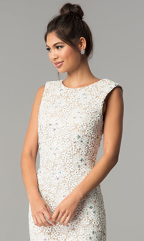 Style: SSD-AB3322 Detail Image 1