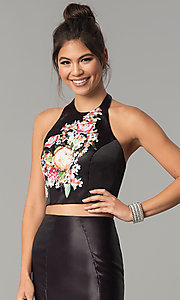 Style: SSD-AB5395 Detail Image 1