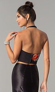 Style: SSD-AB5395 Detail Image 2