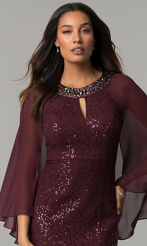 Style: IT-3723 Detail Image 1