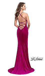 Style: LF-25174 Front Image