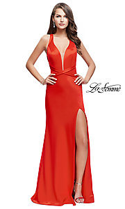 Style: LF-25904 Front Image