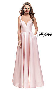 Style: LF-26015 Detail Image 1