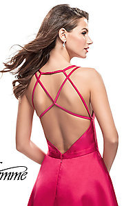 Style: LF-26215 Detail Image 1