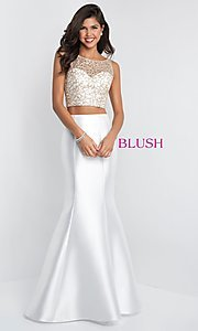 Style: BL-11550 Front Image