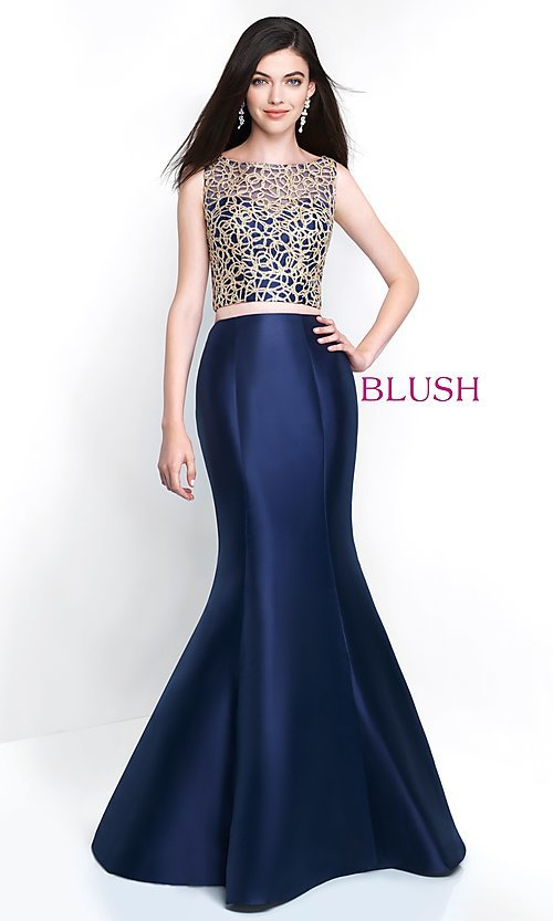 Style: BL-11550 Detail Image 3