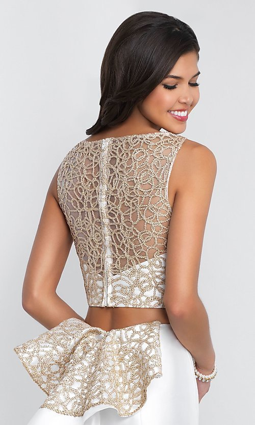 Style: BL-11550 Detail Image 2