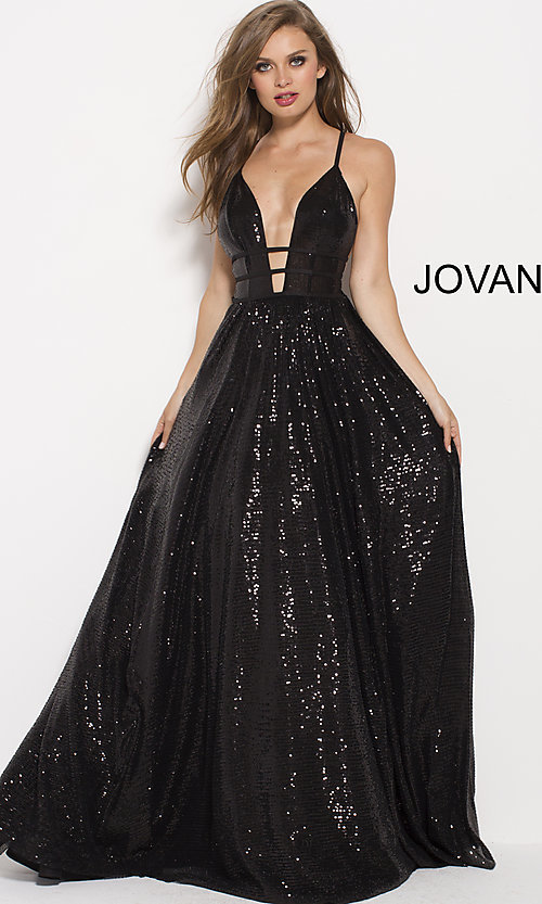 Style: JO-51805 Front Image