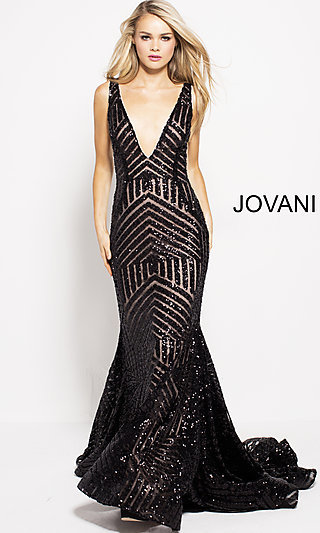 3ba5f708 Jovani Prom Dresses, Celebrity Dresses and Gowns