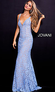 Style: JO-48994 Front Image