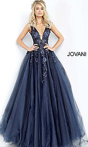 Style: JO-55634 Detail Image 6