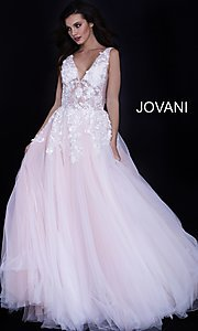 Style: JO-55634 Detail Image 4