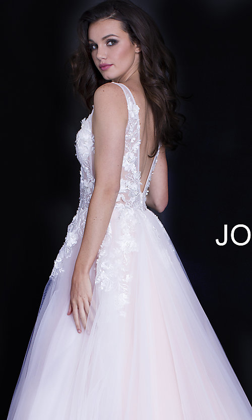 Style: JO-55634 Detail Image 2