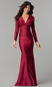 Style: AT-5919 Detail Image 2