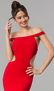 Style: CLA-3457 Detail Image 1