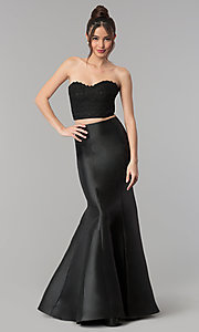 Style: CLA-3479 Detail Image 1