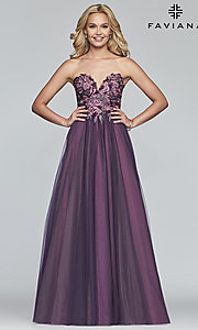 Style: FA-S10023 Detail Image 1