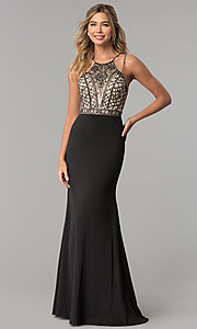 Style: DQ-2253 Front Image