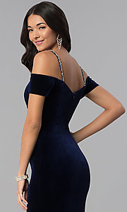 Style: DQ-2295 Detail Image 2