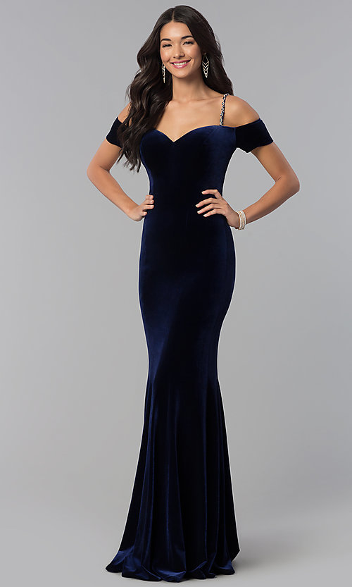 Style: DQ-2295 Front Image