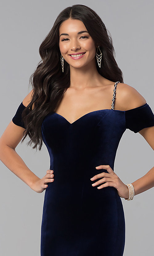 Style: DQ-2295 Detail Image 1