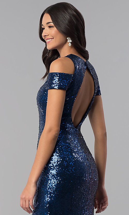 Style: DQ-2360 Detail Image 2