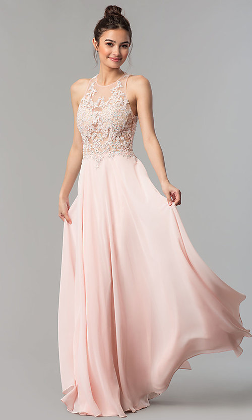Style: DQ-2251 Detail Image 3