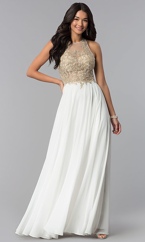 Style: DQ-2251 Detail Image 1