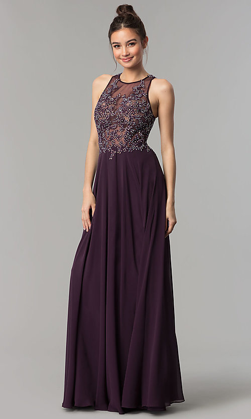 Style: DQ-2251 Front Image