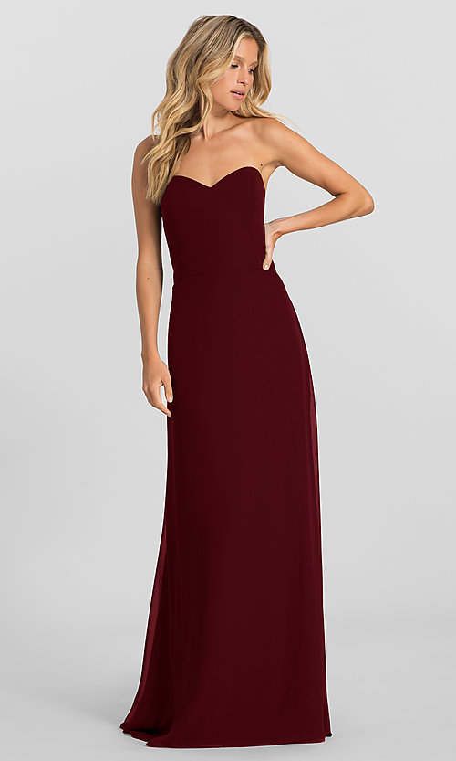 Style: HYP-5621 Detail Image 1