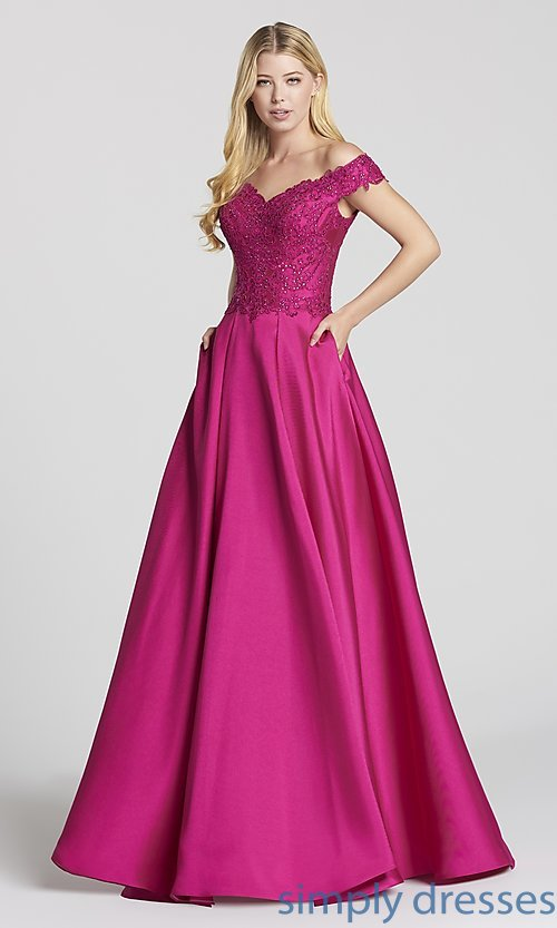 Style: TB-EW118152 Front Image